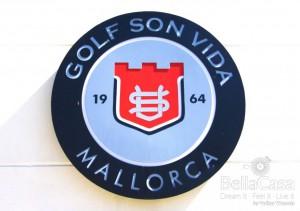 golf_son_vida_1.jpg
