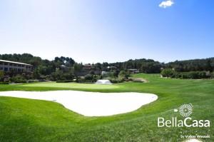 golf_son_vida_3.jpg