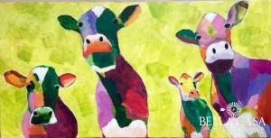 hh_cows.jpg