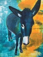hh_donkey.jpg